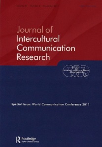 interculturalcommunication