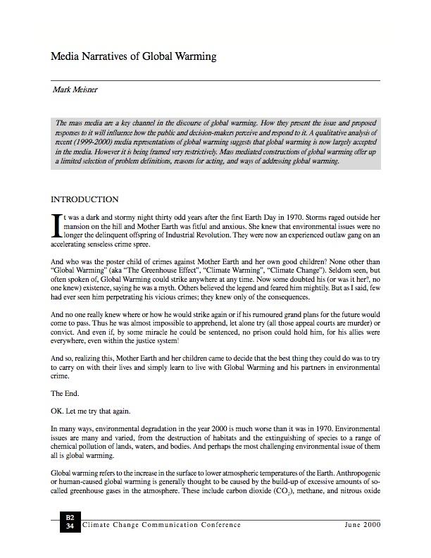 Meisner-Narratives_of_Global_Warming