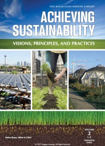 Achieving_Sustainability_Cover