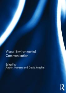 Visual Environmental Communication