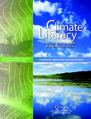 climateliteracyguide