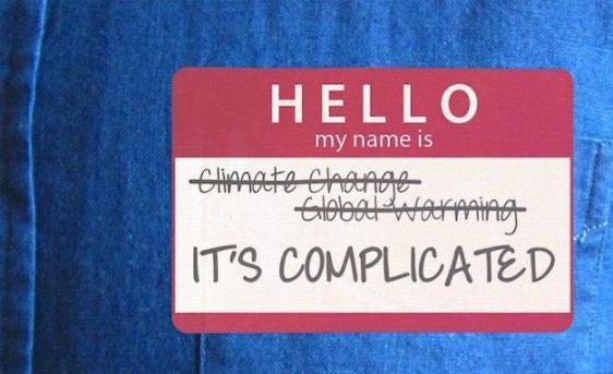 helloitscomplicated